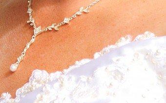 Bridal-jewels-1