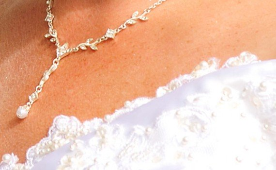 Bridal-jewels-1