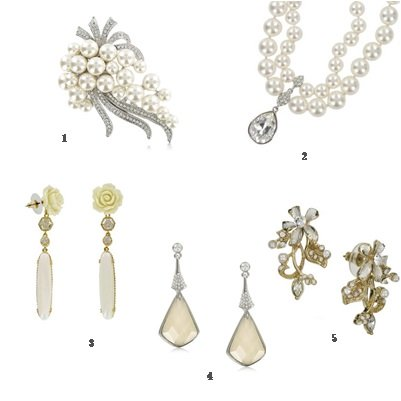JewelsbyOlga White