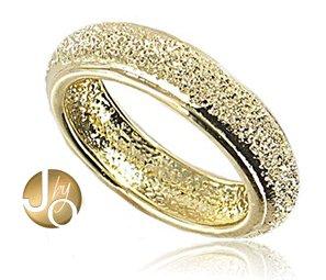 anillo de compromiso oro
